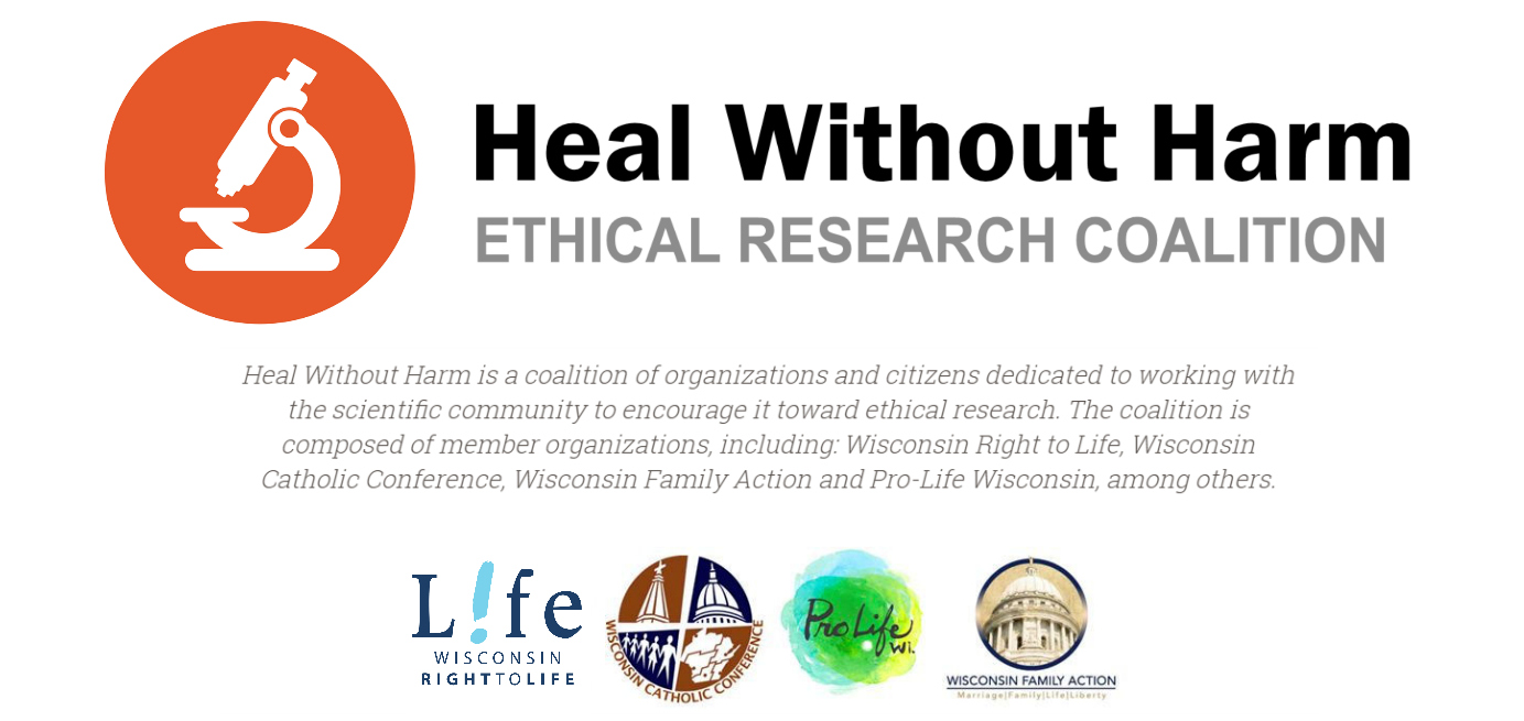 The Heal Without Harm Coalition Welcomes the Introduction of AB 549 and AB 550 in the Wisconsin Assembly